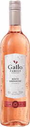 Gallo Family Vineyards White Grenache 75cl