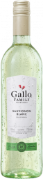 Gallo Family Vineyards Sauvignon Blanc 75cl