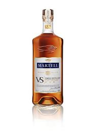 Martell 70cl