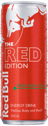 Red Bull Waermelon 250ml