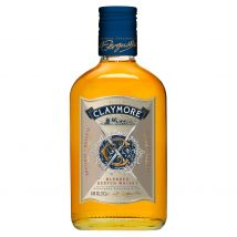 Claymore Whisky 20cl