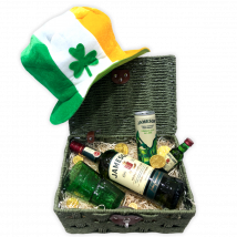 The Jameson Hamper