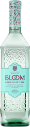Bloom Original Gin 70cl