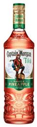 Captain Morgan Tiki Mango & Pineapple 70cl