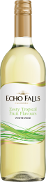Echo Falls White Wine 75cl