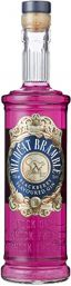 Wildcat Blackberry Bramble Gin 70cl